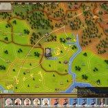 Скриншот Rise of Prussia – Изображение 7