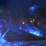 Скриншот Dungeon Defenders: Awakened – Изображение 1