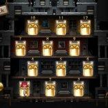 Скриншот Rooms: The Unsolvable Puzzle – Изображение 11