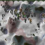 Скриншот Titans of Steel: Warring Suns – Изображение 2
