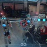 Скриншот Final Rush – Изображение 4