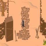 Скриншот Elden: Path of the Forgotten – Изображение 3
