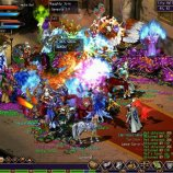Скриншот Myth War Online – Изображение 8