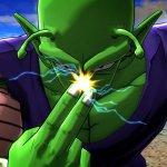 Скриншот Dragon Ball Z: Battle of Z – Изображение 20