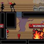 Скриншот Exit (2006) – Изображение 31