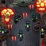 Скриншот Apocalypse Zombie Commando – Изображение 4