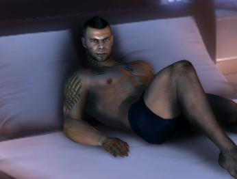 Как геи и лесбиянки появились в видеоиграх