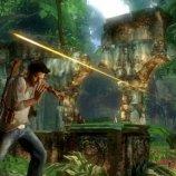 Скриншот Uncharted: Drake's Fortune – Изображение 6