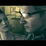 Скриншот Resident Evil 5 – Изображение 8