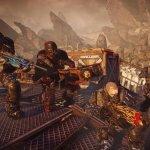 Скриншот Bulletstorm – Изображение 22