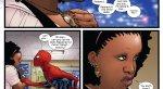Spider-Men IIдоказывает, что сюжет «два Человека-Паука против общей угрозы» неработает дважды. - Изображение 4