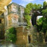Скриншот Pantheon (2006) – Изображение 7