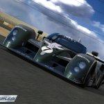 Скриншот Forza Motorsport – Изображение 32