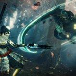 Скриншот Nioh 2 – Изображение 10