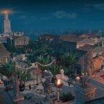 Скриншот Assassin's Creed: Origins – Изображение 19