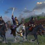 Скриншот Total War: Three Kingdoms – Изображение 4