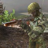 Скриншот Vietcong – Изображение 4