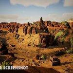 Скриншот Conan Exiles – Изображение 52