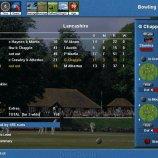 Скриншот International Cricket Captain – Изображение 1
