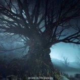 Скриншот Dragon Age 4: The Dread Wolf Rises – Изображение 1
