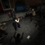 Скриншот Dead State – Изображение 7