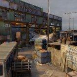 Скриншот The Last of Us: Remastered – Изображение 1