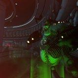 Скриншот DOOM VFR – Изображение 2