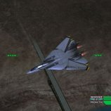 Скриншот Top Gun (2010) – Изображение 6