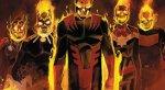 Damnation— почему из-за ошибки Доктора Стрэнджа демоны захватили Лас-Вегас. - Изображение 4