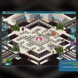 Скриншот Super Sanctum TD – Изображение 1