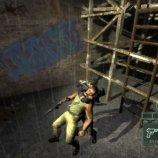 Скриншот Tom Clancy's Splinter Cell: Pandora Tomorrow – Изображение 7
