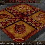 Скриншот Desi Adda: Games of India – Изображение 5