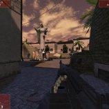 Скриншот Tom Clancy's Rainbow Six 3:  Athena Sword – Изображение 1