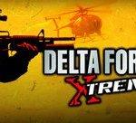 Скриншот Delta Force: Xtreme – Изображение 2
