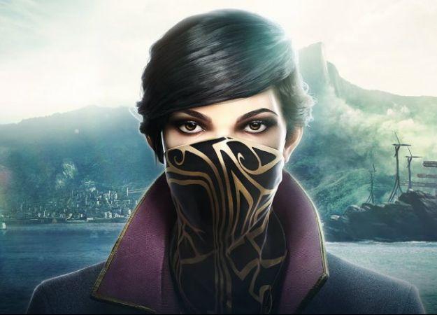 Dishonored 2, «Гвинт», Prey, Civilization VI – наши впечатления