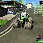 Скриншот Farming Simulator 2011 – Изображение 5