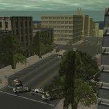 Скриншот Loose Cannon – Изображение 8