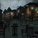 Скриншот Omerta: City of Gangsters – Изображение 6
