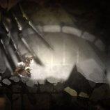 Скриншот Rose and the Old Castle of Twilight – Изображение 7