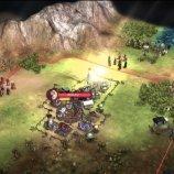 Скриншот Fallen Enchantress: Legendary Heroes – Изображение 2