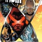Скриншот X-Men: Battle of the Atom – Изображение 1