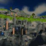 Скриншот Windborne – Изображение 5