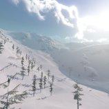 Скриншот Winter Resort Simulator – Изображение 7