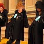 Скриншот Kingdom Hearts HD 1.5 ReMIX – Изображение 22