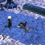 Скриншот Gluk'Oza: Action! – Изображение 59