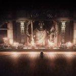 Скриншот Tekken 7 – Изображение 104