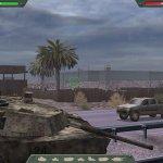 Скриншот Baghdad Central: Desert Gunner – Изображение 1