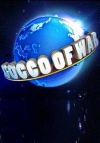 Gocco of war – фото обложки игры