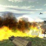 Скриншот Battlefield Vietnam – Изображение 2