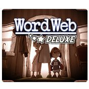 Word Web Deluxe – фото обложки игры